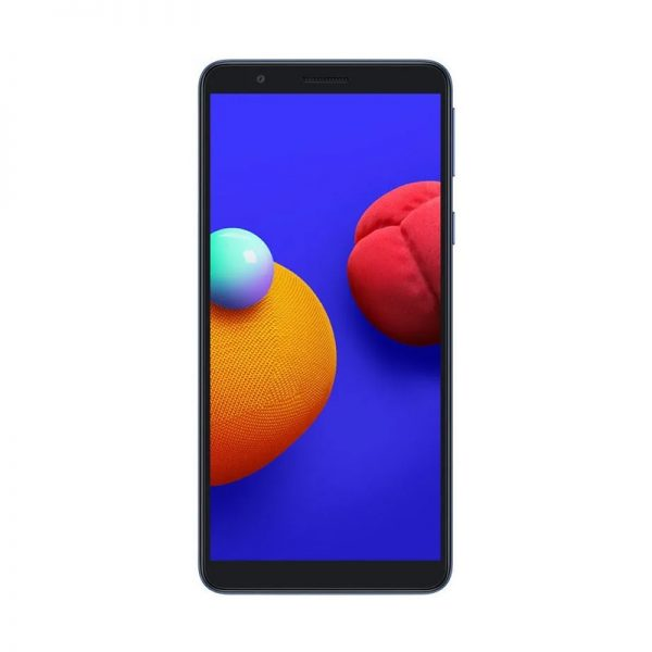 گوشی-موبایل-سامسونگ-مدل-galaxy-a01-core-دو-سیم-کارت-ظرفیت-۱۶-گیگابایت (۱)