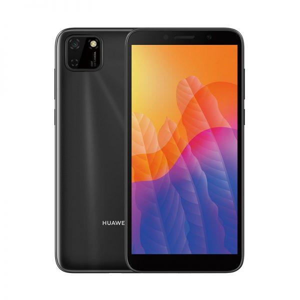 گوشی-موبایل-هوآوی-مدل-y5p-دو-سیم-کارت-ظرفیت-۳۲-گیگابایت (۱)