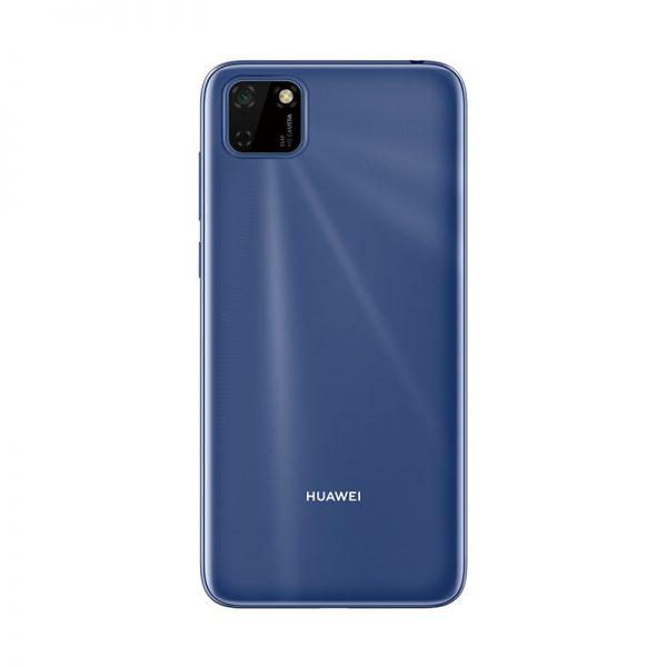 گوشی-موبایل-هوآوی-مدل-y5p-دو-سیم-کارت-ظرفیت-۳۲-گیگابایت (۲)