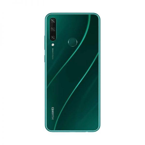 گوشی-موبایل-هوآوی-مدل-y6p-دو-سیم-کارت-ظرفیت-۶۴۳-گیگابایت (۲)