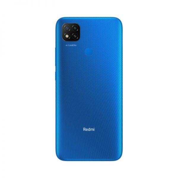 گوشی-موبایل-شیائومی-مدل-redmi-9c-دو-سیم-کارت-ظرفیت-۳۲۲-گیگابایت (۱)