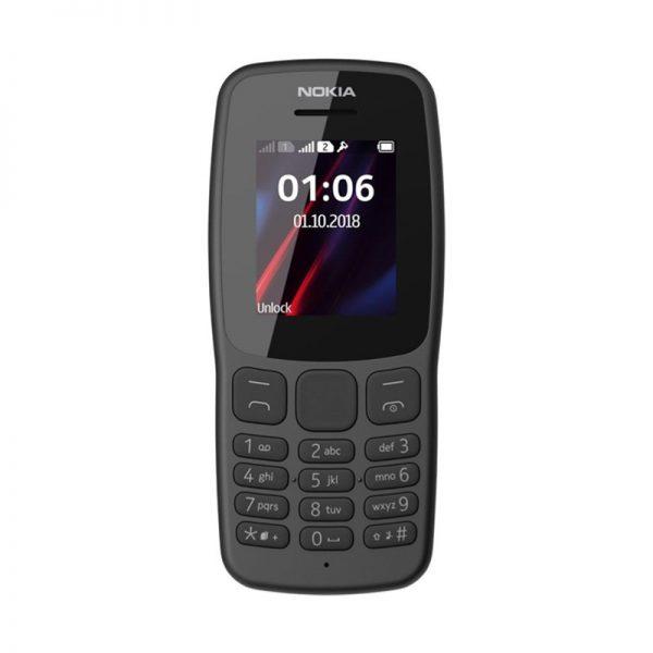 گوشی-موبایل-نوکیا-مدل-۲۰۱۹-nokia-106-دو-سیم-کارت