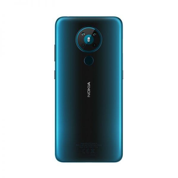 گوشی-موبایل-نوکیا-مدل-nokia-53-دو-سیم-کارت-ظرفیت-۶۴۶-گیگابایت (۱)