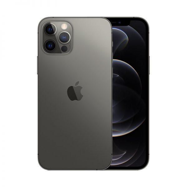 گوشی-موبایل-اپل-مدل-iphone-12-pro-دو-سیم-کارت-ظرفیت-۱۲۸-گیگابایت (۱)