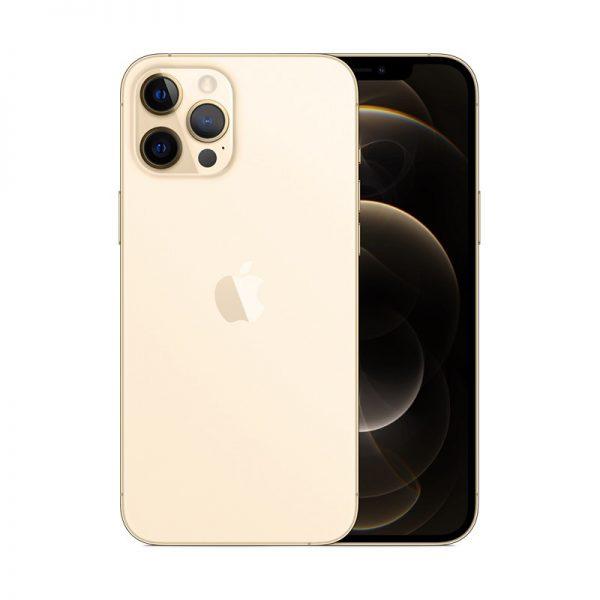 گوشی-موبایل-اپل-مدل-iphone-12-pro-دو-سیم-کارت-ظرفیت-۱۲۸-گیگابایت