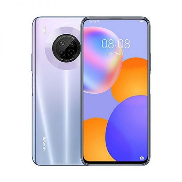 گوشی-موبایل-هوآوی-مدل-y9a-دو-سیم-کارت-ظرفیت-۱۲۸۸-گیگابایت