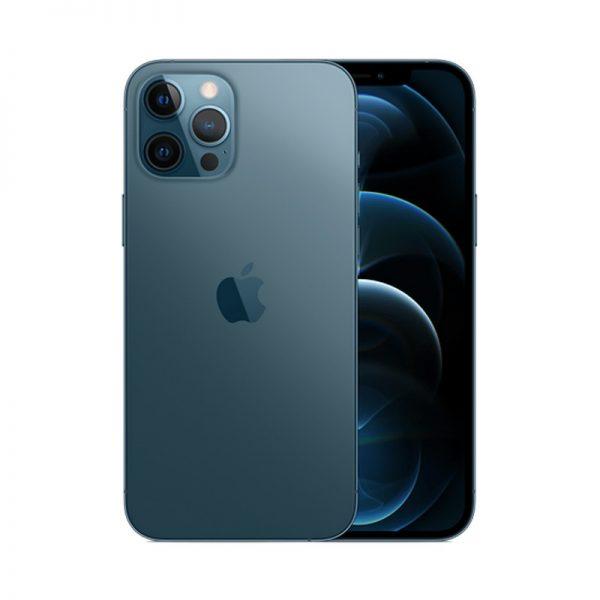 گوشی-موبایل-اپل-مدل-iphone-12-pro-max-5g-دو-سیم-کارت-ظرفیت-۱۲۸-گیگابایت