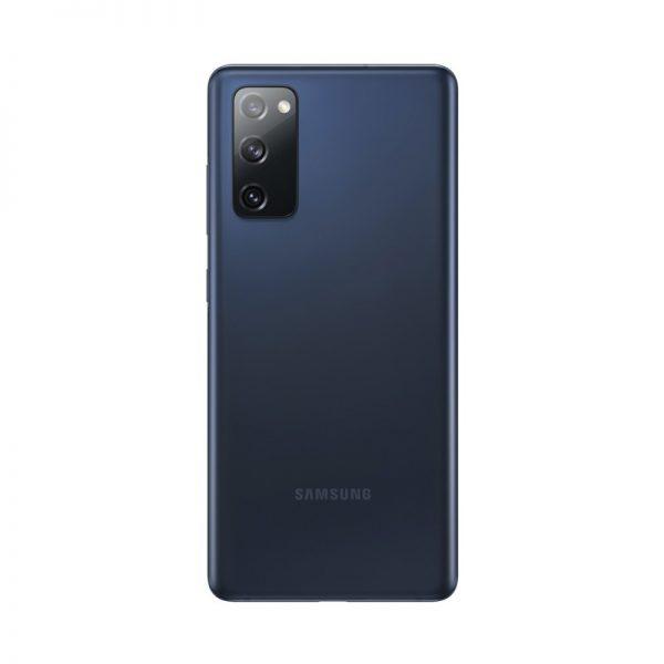 گوشی-موبایل-سامسونگ-مدل-galaxy-s20-fe-دو-سیم-کارت-ظرفیت-۱۲۸۸-گیگابایت (۱)