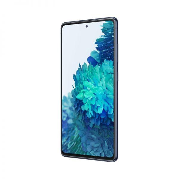 گوشی-موبایل-سامسونگ-مدل-galaxy-s20-fe-دو-سیم-کارت-ظرفیت-۱۲۸۸-گیگابایت