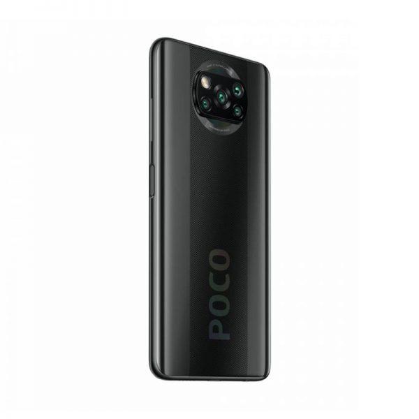 گوشی-موبایل-شیائومی-مدل-poco-x3-nfc-دو-سیم-کارت-ظرفیت-۱۲۸۶-گیگابایت (۲)