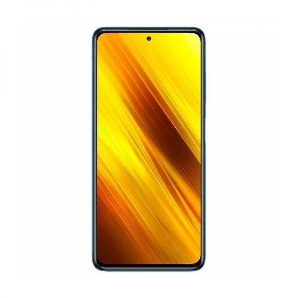 گوشی-موبایل-شیائومی-مدل-poco-x3-nfc-دو-سیم-کارت-ظرفیت-۱۲۸۶-گیگابایت