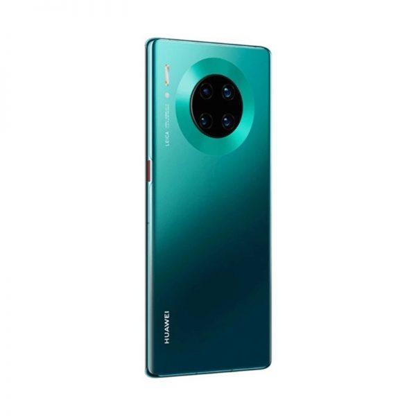 گوشی-موبایل-هوآوی-مدل-mate-30-pro-5g-دو-سیم-کارت-ظرفیت-۲۵۶-گیگابایت-کیف-پول-چرمی-درسا (۱)