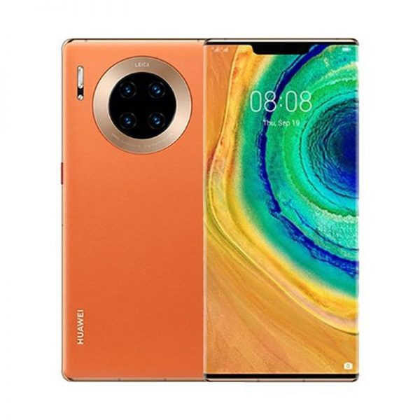 گوشی-موبایل-هوآوی-مدل-mate-30-pro-5g-دو-سیم-کارت-ظرفیت-۲۵۶-گیگابایت-کیف-پول-چرمی-درسا (۳)