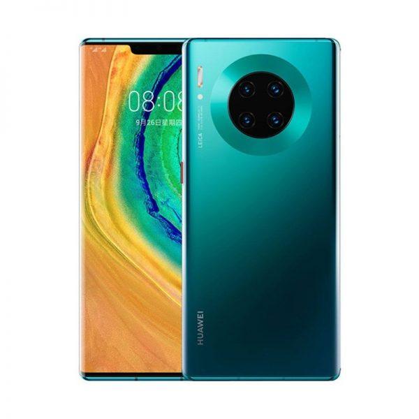گوشی-موبایل-هوآوی-مدل-mate-30-pro-5g-دو-سیم-کارت-ظرفیت-۲۵۶-گیگابایت-کیف-پول-چرمی-درسا