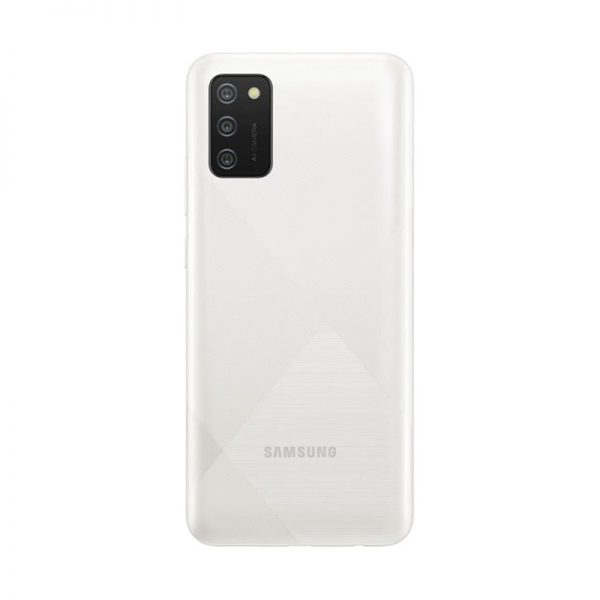 گوشی-موبایل-سامسونگ-مدل-galaxy-a02s-دو-سیم-کارت-ظرفیت-۳۲-گیگابایت (۱)