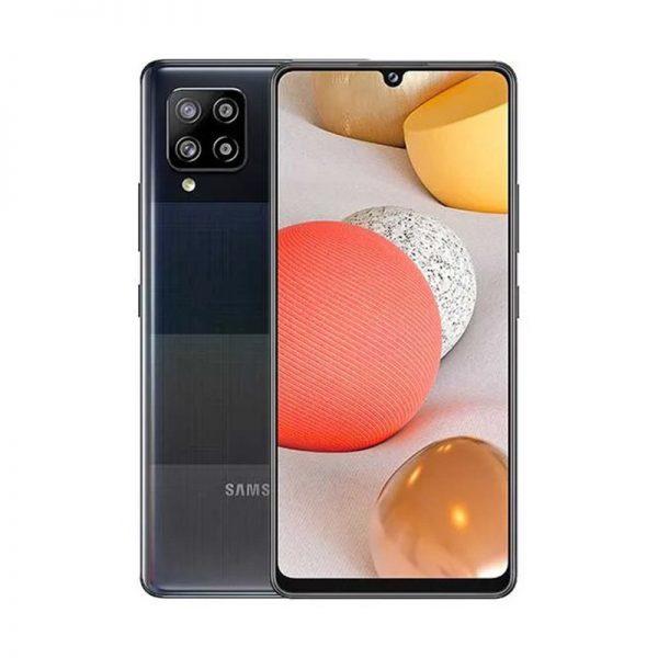 گوشی-موبایل-سامسونگ-مدل-galaxy-a42-5g-دو-سیم-کارت-ظرفیت-۱۲۸۶-گیگابایت