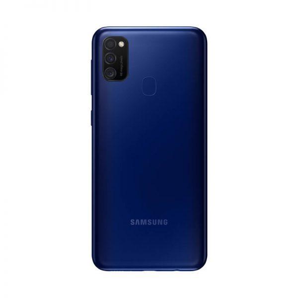 گوشی-موبایل-سامسونگ-مدل-galaxy-m21-دو-سیم-کارت-ظرفیت-۶۴۴-گیگابایت (۱)