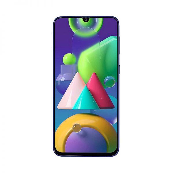 گوشی-موبایل-سامسونگ-مدل-galaxy-m21-دو-سیم-کارت-ظرفیت-۶۴۴-گیگابایت