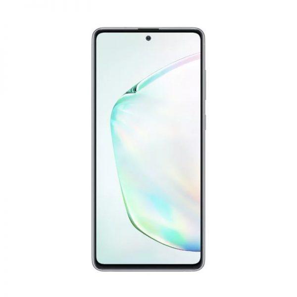 گوشی-موبایل-سامسونگ-مدل-galaxy-note10-lite-دو-سیم-کارت-ظرفیت-۱۲۸۶-گیگابایت