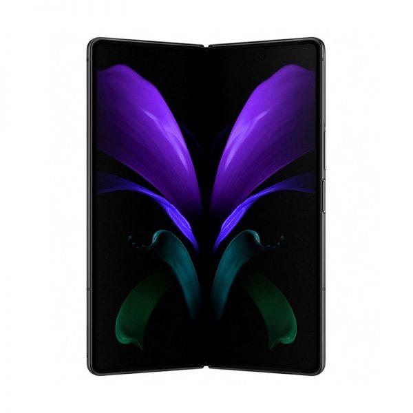 گوشی-موبایل-سامسونگ-galaxy-z-fold2-تک-سیم-کارت-ظرفیت-۲۵۶۱۲-گیگابایت (۲)