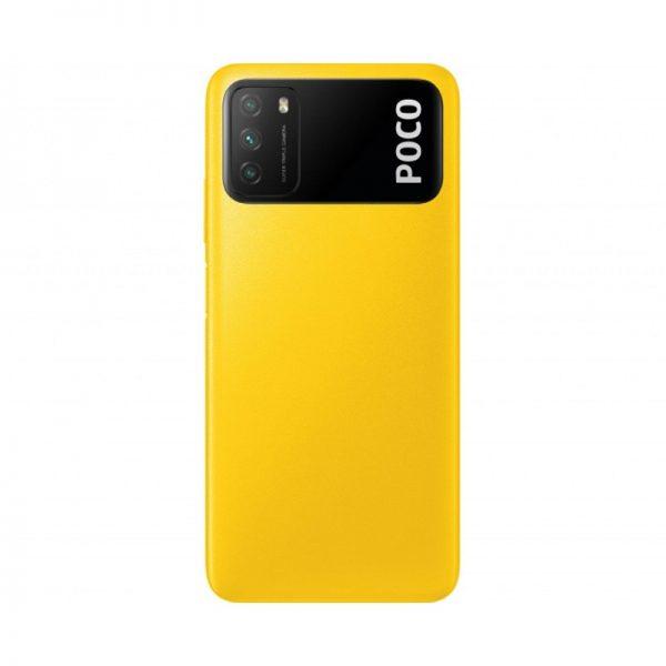 گوشی-موبایل-شیائومی-مدل-poco-m3-دو-سیم-کارت-ظرفیت-۱۲۸۴-گیگابایت (۱)