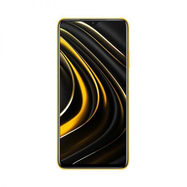 گوشی-موبایل-شیائومی-مدل-poco-m3-دو-سیم-کارت-ظرفیت-۱۲۸۴-گیگابایت