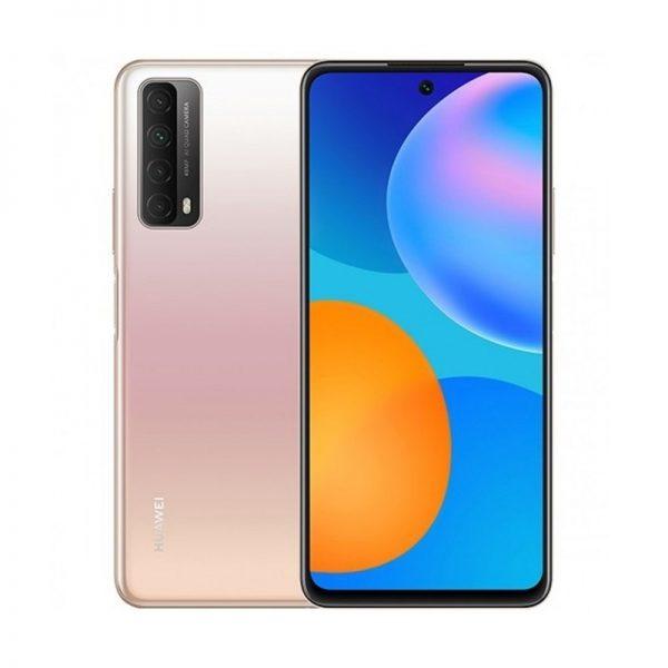 گوشی-موبایل-هوآوی-مدل-y7a-دو-سیم-کارت-ظرفیت-۱۲۸۴-گیگابایت