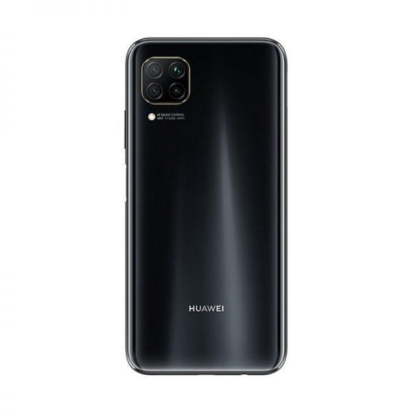 گوشی-موبایل-هوآوی-huawei-nova-7i-دو-سیم-کارت-ظرفیت-۱۲۸۸-گیگابایت (۱)