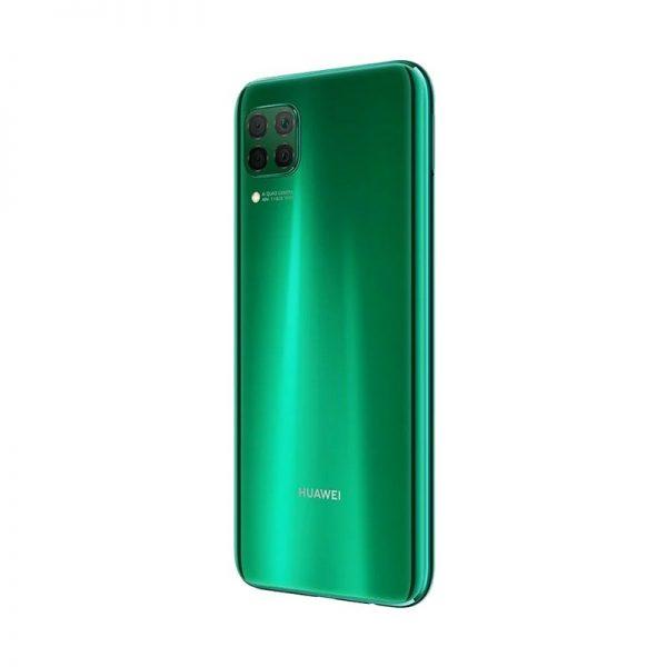 گوشی-موبایل-هوآوی-huawei-nova-7i-دو-سیم-کارت-ظرفیت-۱۲۸۸-گیگابایت (۲)
