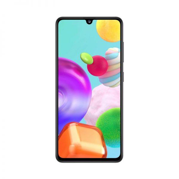 گوشی-موبایل-سامسونگ-مدل-galaxy-a41-دو-سیم-کارت-ظرفیت-۶۴۴-گیگابایت