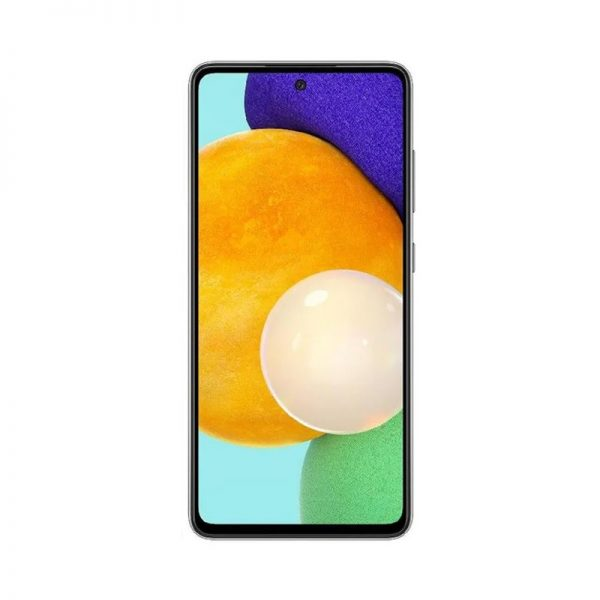 گوشی-موبایل-سامسونگ-مدل-galaxy-a52-دو-سیم-کارت-ظرفیت-۲۵۶۸-گیگابایت (۱)