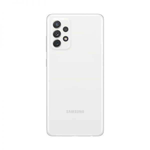 گوشی-موبایل-سامسونگ-مدل-galaxy-a72-دو-سیم-کارت-ظرفیت-۲۵۶۸-گیگابایت (۲)