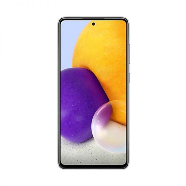 گوشی-موبایل-سامسونگ-مدل-galaxy-a72-دو-سیم-کارت-ظرفیت-۲۵۶۸-گیگابایت (۳)