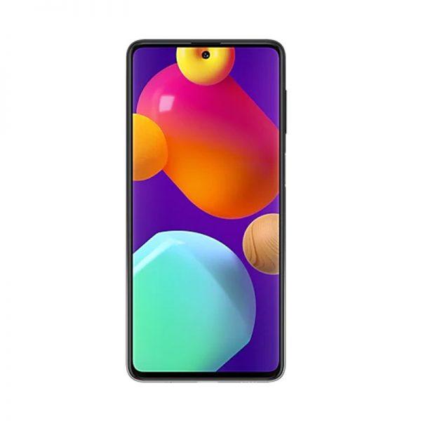 گوشی-موبایل-سامسونگ-مدل-galaxy-m62-دو-سیم-کارت-ظرفیت-۱۲۸۸-گیگابایت