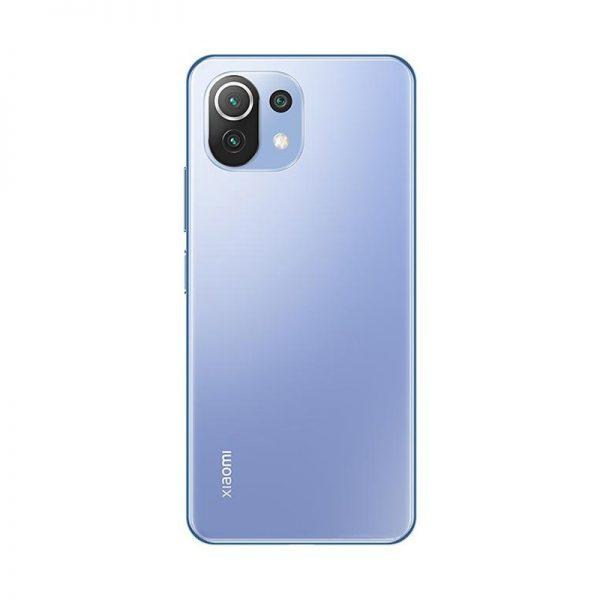 گوشی-موبایل-شیائومی-مدل-mi-11-lite-دو-سیم-کارت-ظرفیت-۱۲۸۶-گیگابایت (۱)