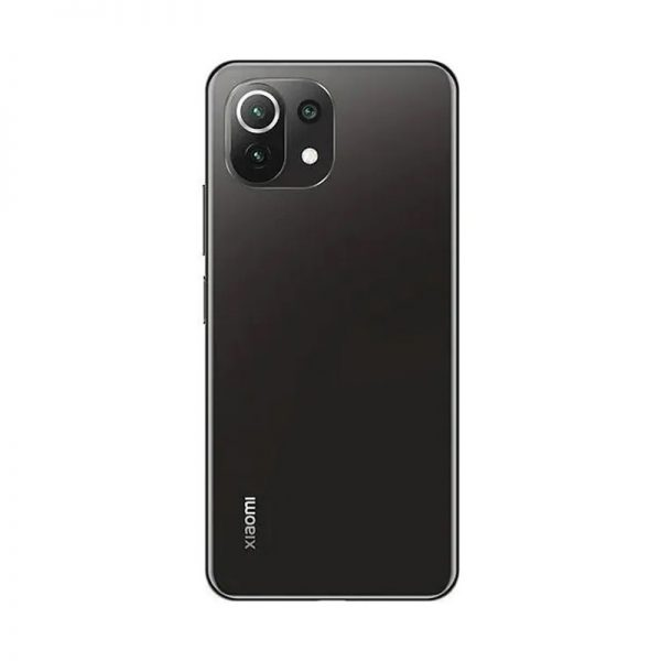 گوشی-موبایل-شیائومی-مدل-mi-11-lite-دو-سیم-کارت-ظرفیت-۱۲۸۶-گیگابایت (۲)
