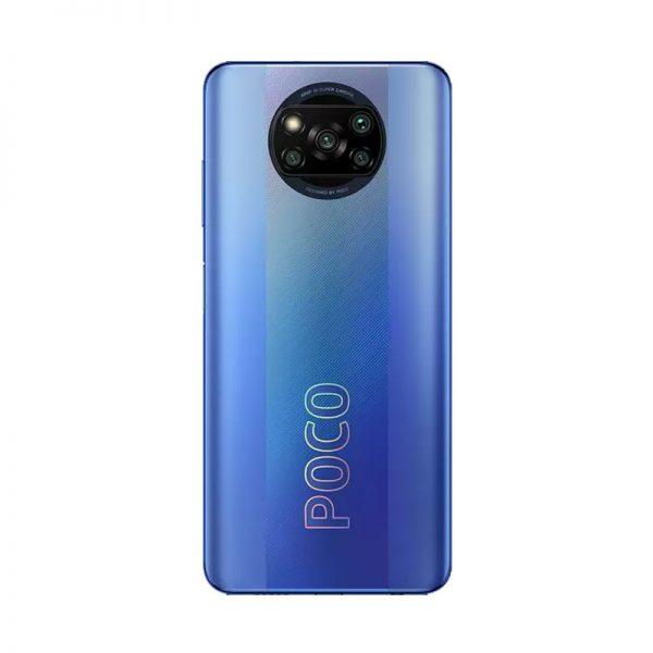 گوشی-موبایل-شیائومی-مدل-poco-x3-pro-دو-سیم-کارت-ظرفیت-۱۲۸۶-گیگابایت