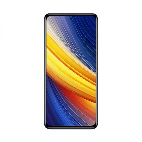گوشی-موبایل-شیائومی-مدل-poco-x3-pro-دو-سیم-کارت-ظرفیت-۲۵۶۸-گیگابایت