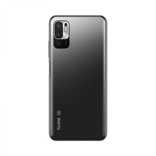 گوشی-موبایل-شیائومی-مدل-redmi-note-10-5g-دو-سیم-کارت-ظرفیت-۱۲۸۴-گیگابایت (۲)