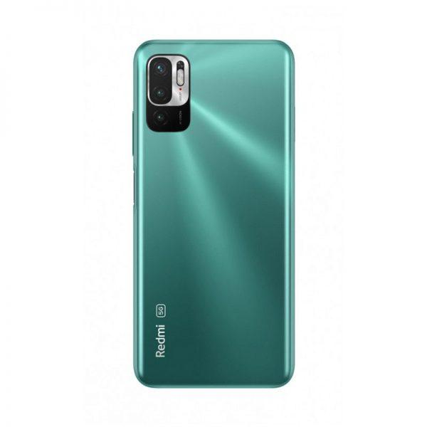 گوشی-موبایل-شیائومی-مدل-redmi-note-10-5g-دو-سیم-کارت-ظرفیت-۱۲۸۴-گیگابایت (۳)