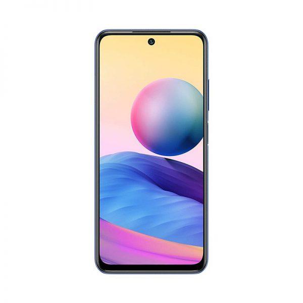 گوشی-موبایل-شیائومی-مدل-redmi-note-10-5g-دو-سیم-کارت-ظرفیت-۱۲۸۴-گیگابایت