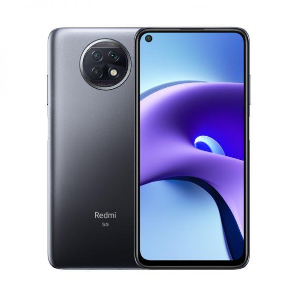 گوشی-موبایل-شیائومی-مدل-redmi-note-9t-5g-دو-سیم-کارت-ظرفیت-۱۲۸۴-گیگابایت (۲)