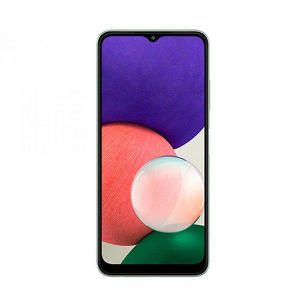 گوشی-موبایل-سامسونگ-مدل-galaxy-a22-5g-دو-سیم-کارت-ظرفیت-۶۴۴-گیگابایت (۳)