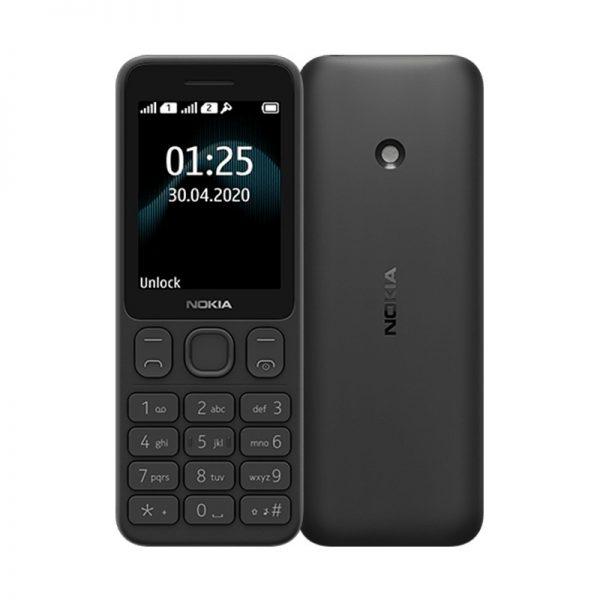گوشی-موبایل-نوکیا-مدل-nokia-125-دو-سیم-کارت (۲)
