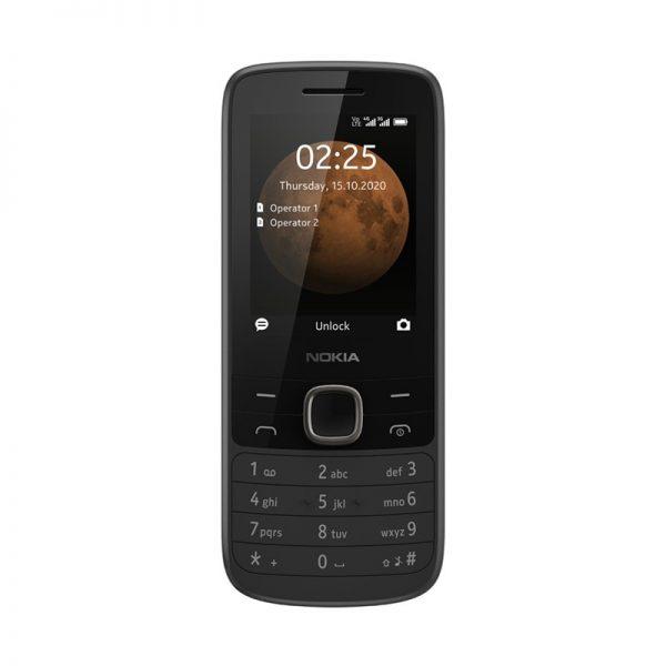گوشی-موبایل-نوکیا-مدل-nokia-225-4g-2020-دو-سیم-کارت