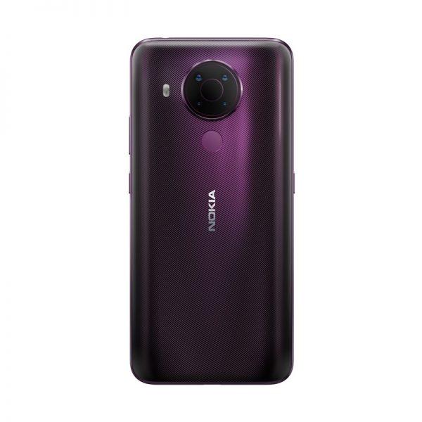 گوشی-موبایل-نوکیا-مدل-nokia-54-دو-سیم-کارت-ظرفیت-۱۲۸۴-گیگابایت (۱)
