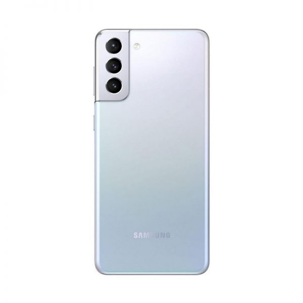 گوشی-موبایل-سامسونگ-مدل-galaxy-s21-plus-5g-دو-سیم-کارت-ظرفیت-۱۲۸۸-گیگابایت (۱)
