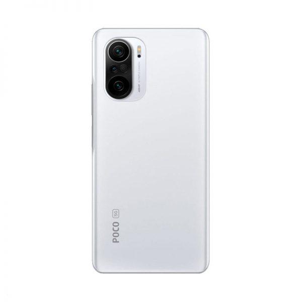 گوشی-موبایل-شیائومی-مدل-poco-f3-5g-دو-سیم-کارت-ظرفیت-۱۲۸۶-گیگابایت (۲)