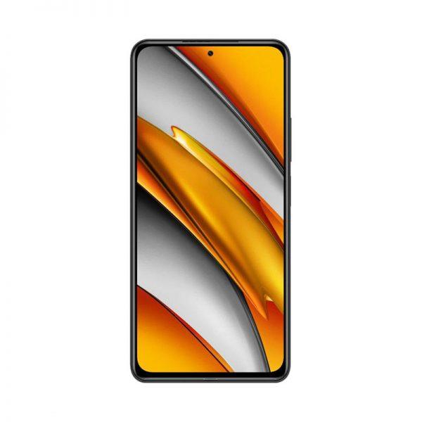 گوشی-موبایل-شیائومی-مدل-poco-f3-5g-دو-سیم-کارت-ظرفیت-۱۲۸۶-گیگابایت