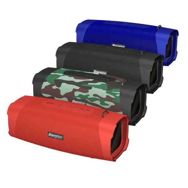 Energizer-BTS-105-Portable-Bluetooth-Speaker-3